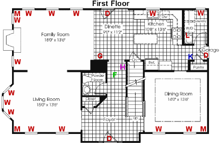 floorplan 1 alarms liverpool